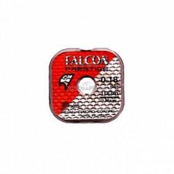 MONOFILO FALCON PRESTIGE 100 MT