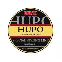 MONOFILO BULOX HUPO 100 MT