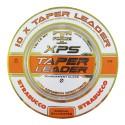 TRABUCCO TAPER LEADER 10X15 MT
