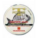 MONOFILO TRABUCCO T-FORCE TOURNAMENT CLASS 500 MT