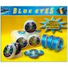 MONOFILO FILPESCA BLUE EYES 250 MT
