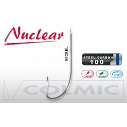 AMI COLMIC NUCLEAR N1000