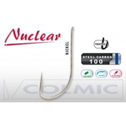 AMI COLMIC NUCLEAR N510