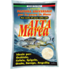 PASTURA ANTICHE PASTURE ALTAMAREA VONGOLA E COZZA 1 KG