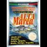 PASTURA ANTICHE PASTURE ALTAMAREA COZZA-BIBI 1 KG