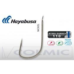 AMI HAYABUSA H.YMM 220
