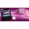 PLINE KONICO 5 X 15 MT