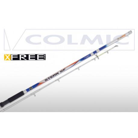 CANNA COLMIC STERN XF 200 GR