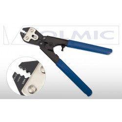 PINZA COLMIC CRIMP 210