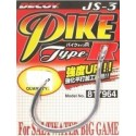 AMI DECOY JS-3 PIKE TYPE-R