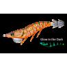 DUEL EZ-Q® DARTMASTER SEARCH DOUBLE GLOW MIS 3.0